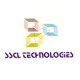 SSCL Technologies