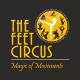 The Feet Circus Dance & Fitness Academy