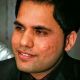 Saiyan Real Estate - Unit of Property Linkers