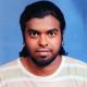 Vijay Paul