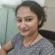 CA Deepti Gajwani