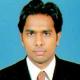 CA Ashish Jindal