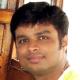 Prakash Narayanan