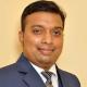 Dr. Tushar Lingayat