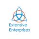 Extensive Enterprises