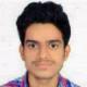 Lalit Pathak