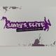 Sandys Elite Dance and Fitness Studio