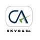 S K V G & Co. (Sachin Kumar Vinay Goel & Co.)
