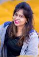 Makeup By Harshitha Ajmira