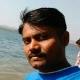 Mangesh Thomake