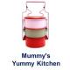 Mummy's Yummy Kitchen