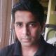 Aditya Gujar