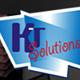 Kothari Tek Solutions