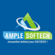 Ample Softech