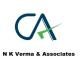 N K Verma & Associates