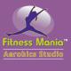 Fitness Mania Aerobic Studio