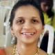 Dr. Jessica Vivek