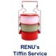 Renu's Tiffin Service