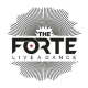 The Forte - Live A Dance