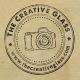 The Creative Glass