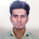 Harish Tanwar