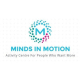 Minds in Motion