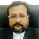 Mehul D Thakker