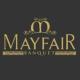 Mayfair Banquets (Graviss holding's)