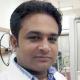 Dr. Y.S. Rana