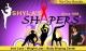 Shyla's Shapers