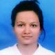 Dr. Charu Sain