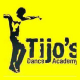 Tijo's Dance Academy