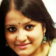 CA Priyanka Mittal