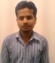 Lalan Kumar Sharma