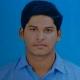 Noor Ahmed Khan