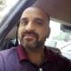Shyam Sundar Murthy