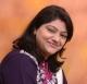 Sunita Sethi