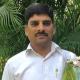 M Rajkumar