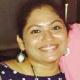 Shraddha Gupta