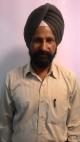 Charanjit Singh