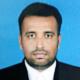 Asif Basha