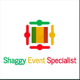 Shaggy Events