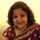 Reena Mathur
