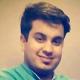 Anish Bura