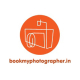 BookMyPhotographer.IN