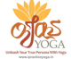 Ojas Yoga