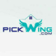 PickWing.com