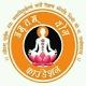 Amritam Yoga Foundation