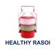 Healthy Rasoi