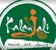 Kalanjali Music Art Dance Institute